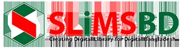 SLiMS Bangladesh